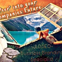 iamthevideographer businessbrandingspecialist entrepreneur hozaysvision videographer freetoedit