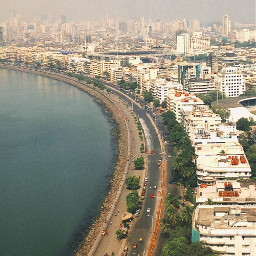pccityscape cityscape bombay mumbai travel freetoedit