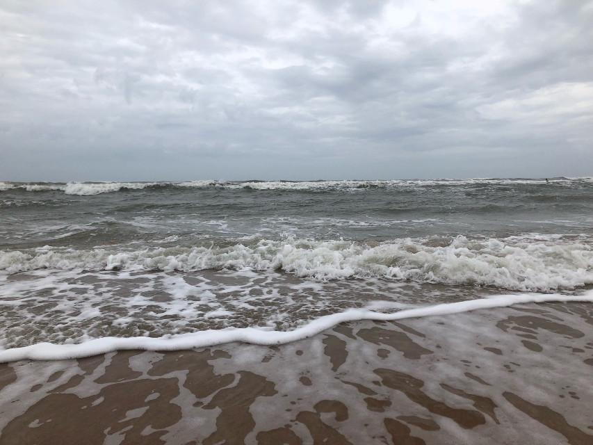 #freetoedit #interesting #art #beach #summer #sky #sea #photography #nature