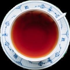tea teacup freetoedit