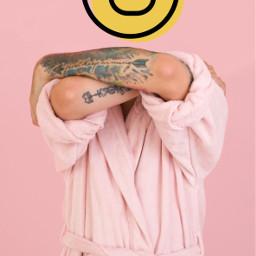 freetoedit emoji remix remixit picsart