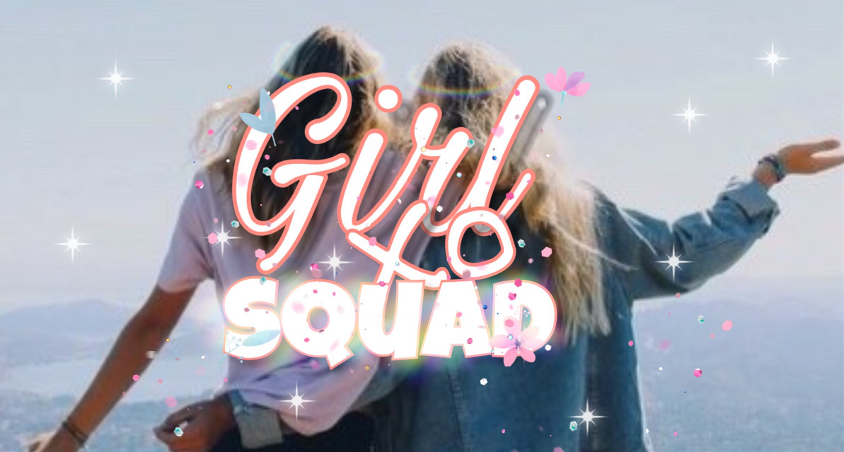 Made a profile pic for a musical.ly squad awh 👼🏼 #Edit #Goals