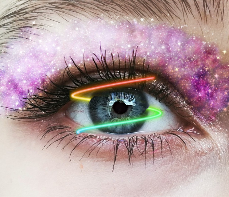 #freetoedit #eye #blueeye