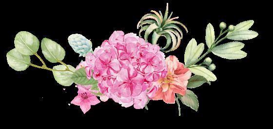 #flower #flowers #kpop #watercolor #leaves #freetoedit