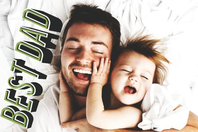 #freetoedit happyfathersday