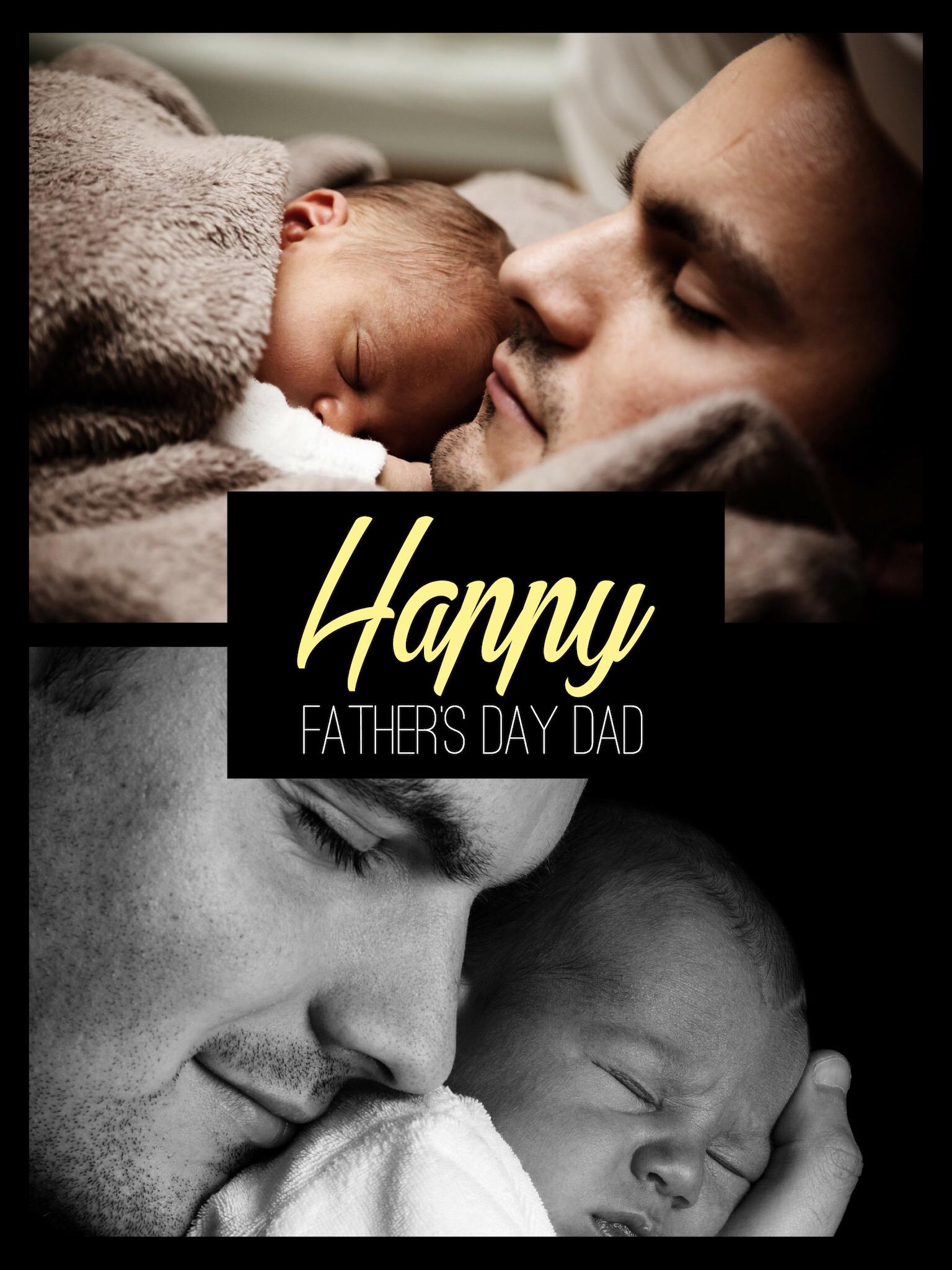 #freetoedit #fathersday