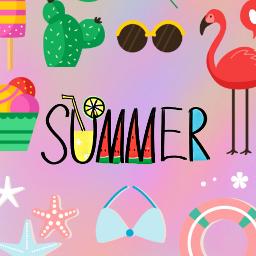 freetoedit summertime icecreamcone edit live sctea