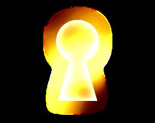 keyhole kingdomhearts freetoedit
