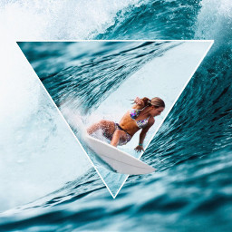 freetoedit ircoceanwave oceanwave surf dailychallenge