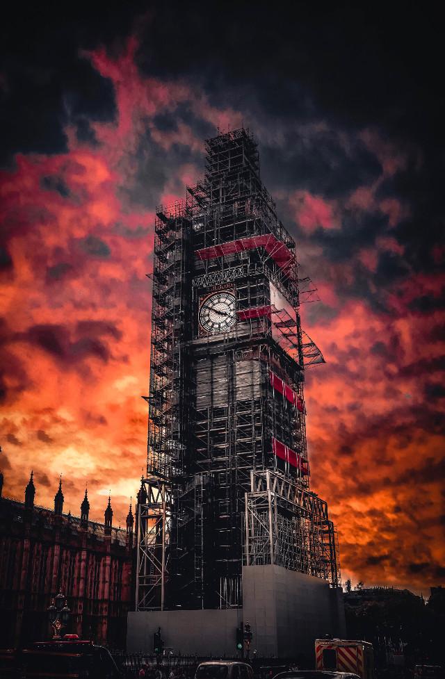 be human, be free, let your imagination guide you✨ @xsiimiix ✨ #art #freetoedit #nature #london #summer #photography #moody #moodygardens #moodygrams #cityscape #city #sunset #sunsetsky #skyline #great #tower #instagram #artwork #visualsoflife #visualart