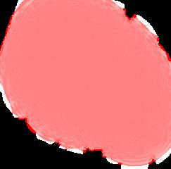 blush makeup freetoedit