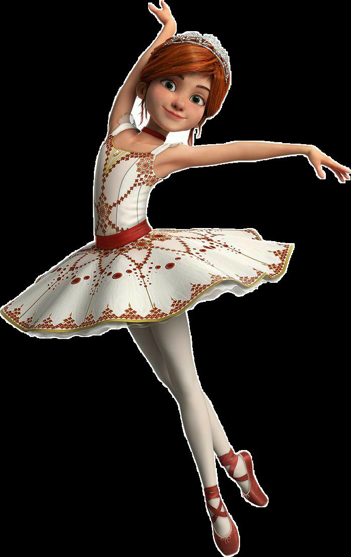 #freetoedit #baile #bailarina