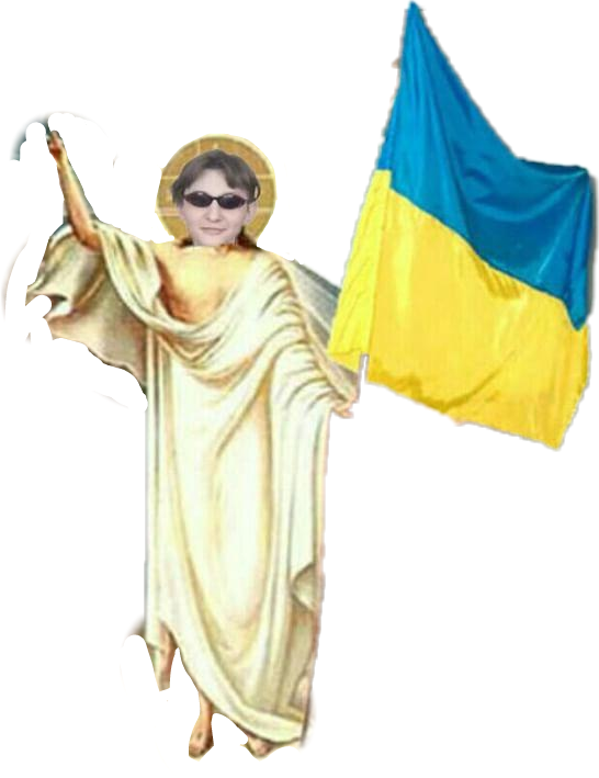 #назарчек