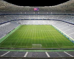 freetoedit stadium football field green ftestickers