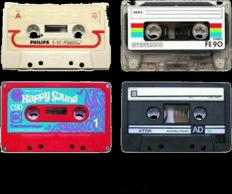 #tape