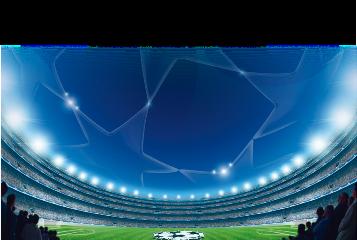 freetoedit stadium field football football2018 ftestickers