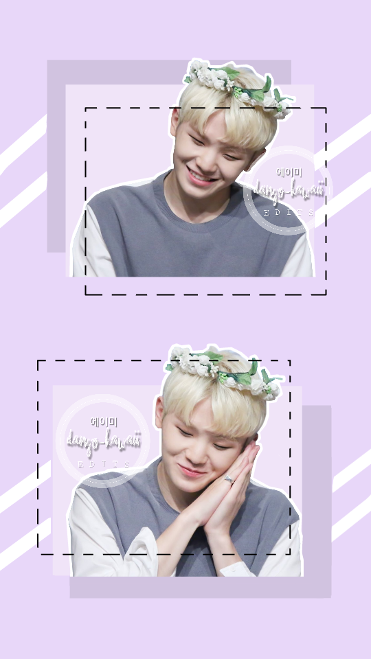 #freetoedit #seventeen #woozi  Inspired by @/massybangtan