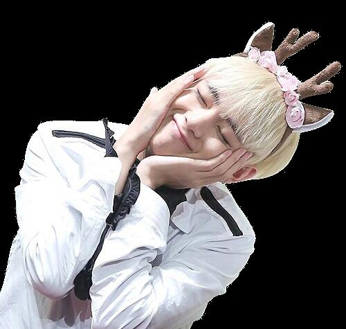 #V #Taehyung # BTS
