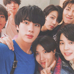 bts 5thanniversary 5yearswithbts bts5thanniversary happydebutday