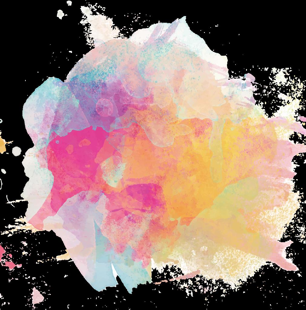 paint paintspalsh paintsplatter splash watercolor water