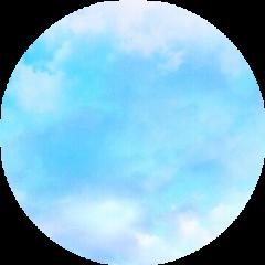 blueskyandclouds freetoedit