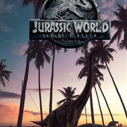 freetoedit dinosaur jurassicpark jurassicworldfallenkingdom jurassic