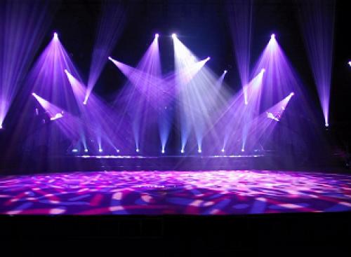 #freetoedit #Stage #lighting #DJ #light #discjockey #disco #colorful #Luminous #Neon #starlight #neonlight #wallpaper #background
