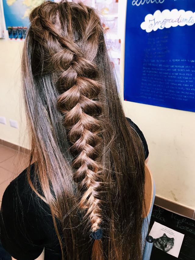#braids #braidstyle #hairstyle #hair