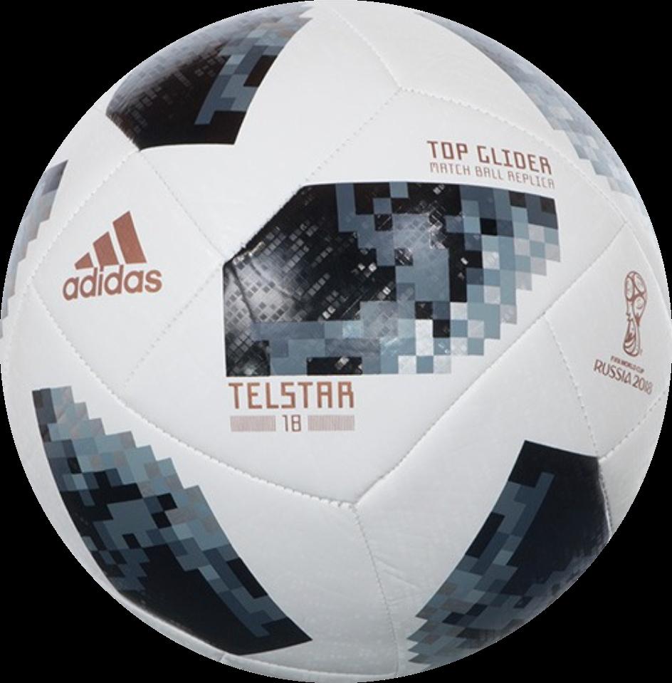 Fifa Fifa2018 Wm Wm2018 Ball Fifa18ball Worldcup Footba