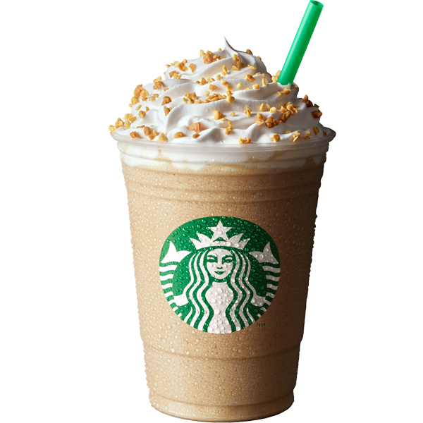 Ftestickers Starbucks Coffee Drink Mermaid Freetoedit