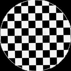 circle checker checkers checkered checkerboard freetoedit