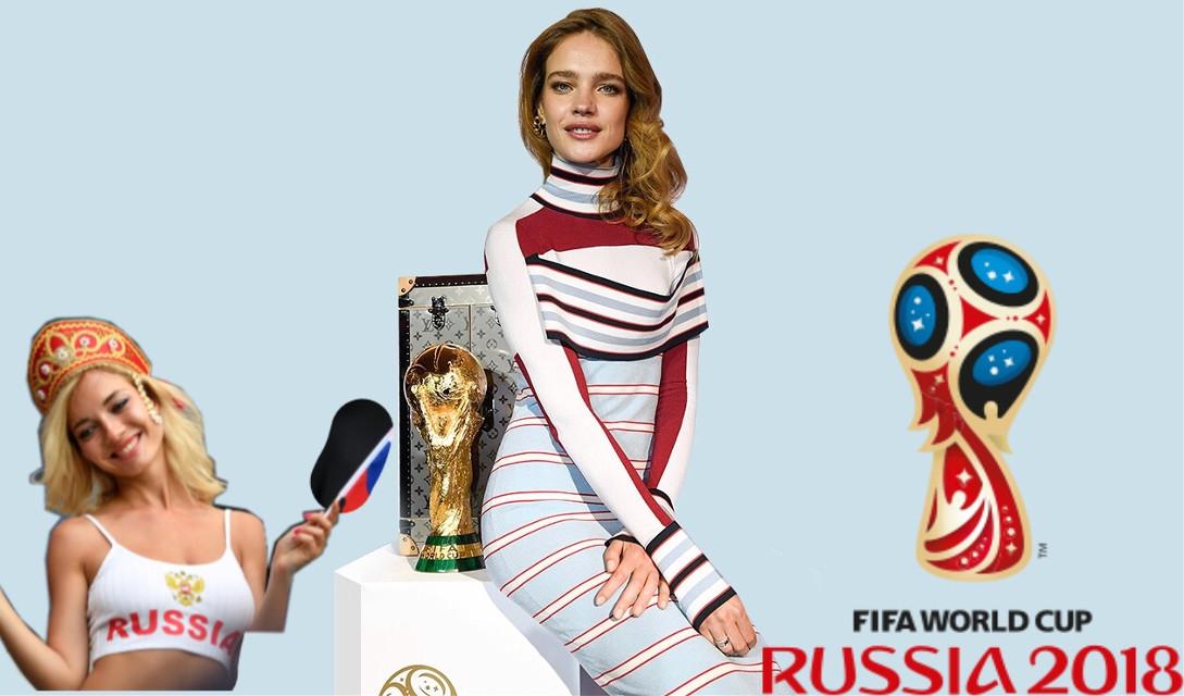 #freetoedit #worldcup2018 #football #russia2018