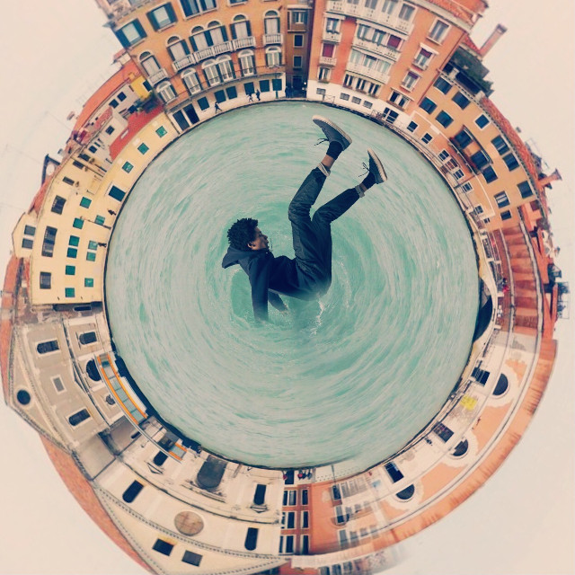 #freetoedit #swirl #venedig #falling