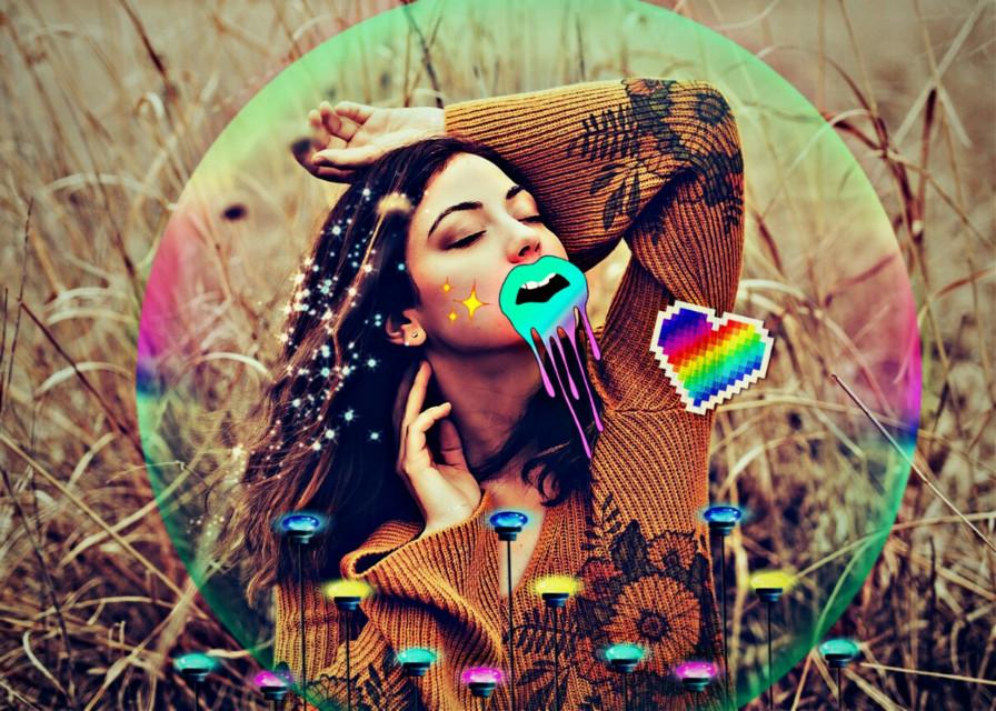 #baby #balloon #beach #birthday #bokeh #blackandwhite #collage #cars #cute #colorful #colorsplash #emotions #flower #food #holga#hdr #love #music #nature #oldphoto #pencilart #people #petsandanimals #photography #popart #retro #quotesandsayings #rain #sepia #snow #spring #summer #travel #vintage #winter #america