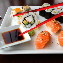 ircsushi sushi freetoedit dailyeditchallenge dailyremixchallange