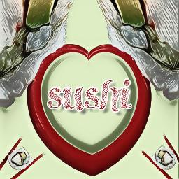 freetoedit ircsushi sushi