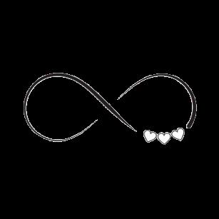 [Religion in Li-mei's universe by Celestial-red-beauty on ... |Infinite Love Png