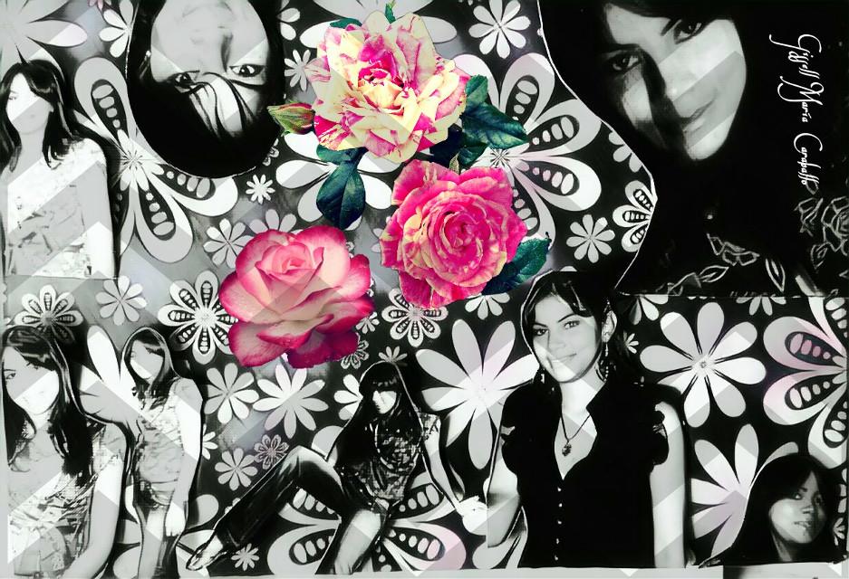 🐸 #efectosmágicos + #efectos + #Fotografía + mascaradeforma + #sticker  = #collage