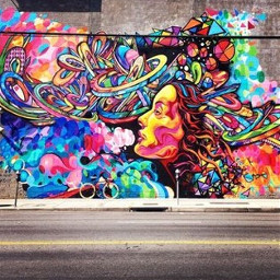graffiti freetoedit graffitiart picsart