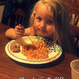 freetoedit spaghetti