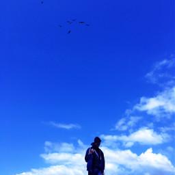 freetoedit claw cloud alone