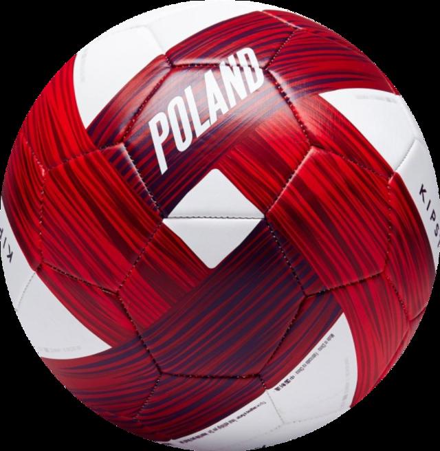 #polska #poland #poland2018 #football #fussball #soccer #soccer2018 #polskadziewczyna #polandflag #russia #polandfahne #flag #fahne #flagge #wm #wm2018 #fifa #fifa2018 #worldcup #remixed by @sadna2018 #freetoedit