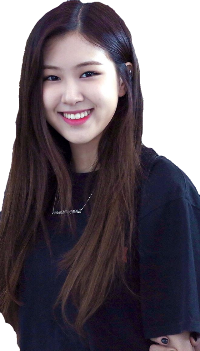 #blackpink #jisoo #jennie #rose #lisa #kpop #kpopedit