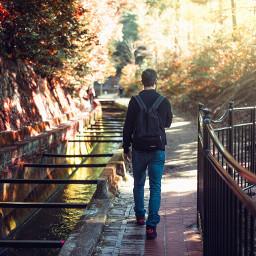 freetoedit path man solitary