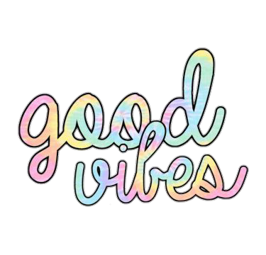 Goodvibes Good Vibes Words Quotes Sayings