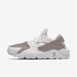 sneakerheads sneakersaddict shoes louisvuitton