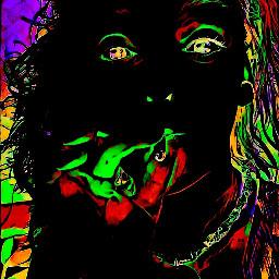 freetoedit jani smokingweed