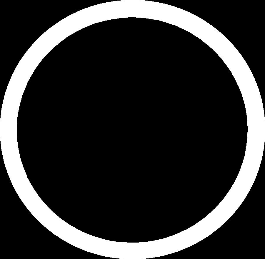 circle overlays overlay white kpopedit free dot line