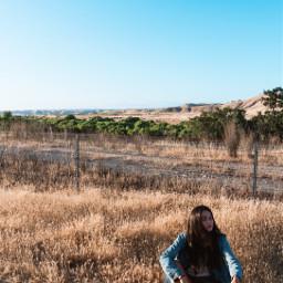 freetoedit nature california roadtrip travel