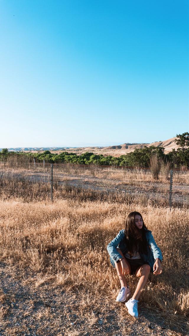 Sometimes a roadtrip & nature fix everything 🏔#freetoedit #nature #🏔 #california #roadtrip #travel #travelblog #travelblogger #photography #summer #people #sky #happy #fashion #lifestyleblogger #lifestyle #happy